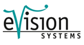eVision Systems | Test- & Messtechnik